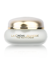 GERnetic  THE YOUTH CREAM