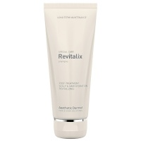 AESTHETIC DERMAL Revitalix Shampoo