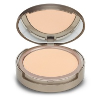 Colorescience Pressed Mineral Foundation All Ever