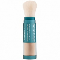 Colorescience Sunforgettable Brush on Sunscreen SPF 50