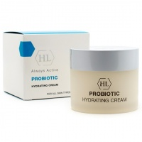 Holy Land PROBIOTIC Hydrating Cream