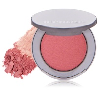 COLORESCIENCE PRESSED MINERAL CHEEK COLORE Pink Lotos