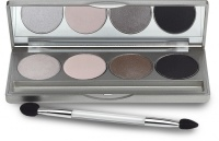 COLORESCIENCE MINERAL EYE SHADOW PALETTE Seductive Smoke