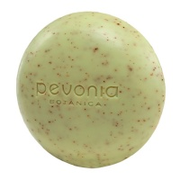 Pevonia NYMPHEA Soap