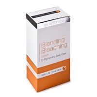 Skin Tech Blending Bleaching Cream