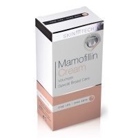 Skin Tech Mamofilline cream