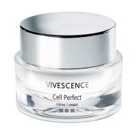 VIVESCENCE Cell Perfect cream