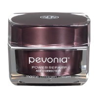 Pevonia POWER REPAIR Marine Collagen Cream