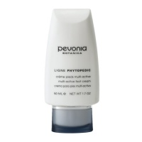 Pevonia PHYTOPEDIC Multi- Active Foot Cream