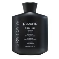Pevonia FOR HIM  Easy - Glide Shaving Emulsion