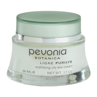 Pevonia Purilys Mattifying Oily Skin Cream