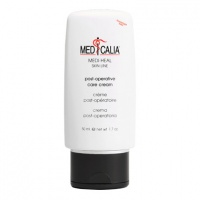 MEDICALIA Medi-Heal Post-Operative Care Cream