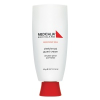 MEDICALIA Medi-Heal Stretchmark Guard Cream