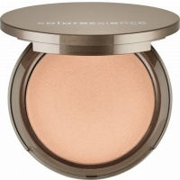 Colorescience Illuminating Pearl Powder Bronze Kiss Refill