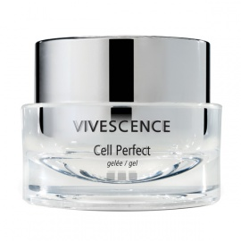 VIVESCENCE Cell Perfect gel
