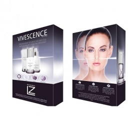 VIVESCENCE ANTI-AGING RESURFACING PROGRAM