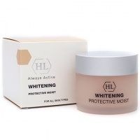 Holy Land WHITENING Protective Moist