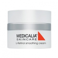 MEDICALIA Medi-Refine L-Retinol Smoothing Cream