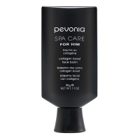 Pevonia  FOR HIM Collagen Boost Face Balm