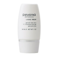 "Pevonia YEUX  ""C"" Evolutive Eye Gel"