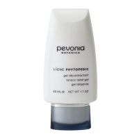 Pevonia PHYTOPEDIC Tension Relief Gel