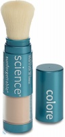 Colorescience Loose Mineral Sunscreen SPF 30