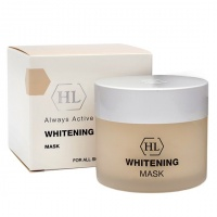 Holy Land WHITENING Mask