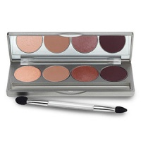 Colorescience Mineral Eye Shadow Palette Timeless Neutrals
