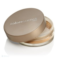 Colorescience Loose Mineral Foundation SPF 20 Taste Of Honey