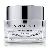 VIVESCENCE Nutri-Energy Cream