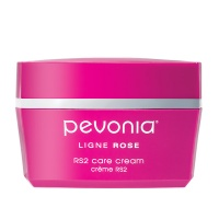 Pevonia ROSE RS2 Care Cream