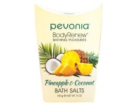 Pevonia BodyRenew Pineapple and Coconut Bath Salts