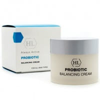 Holy Land PROBIOTIC Balancing Cream