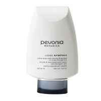Pevonia NYMPHEA Smooth & Tone Body-Svelt Cream