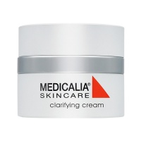 MEDICALIA  Medi-Clear Clarifying Cream